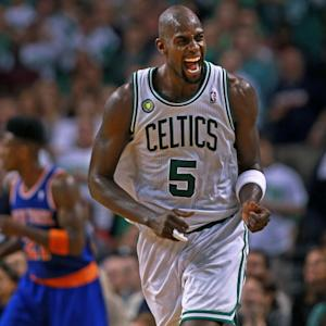 RADIO: Garnett is a top 20 all-time NBA player, says Ryan