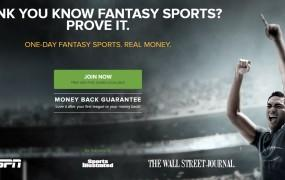 FanDuel shuts down Florida game studio and lays off 55