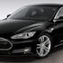 Tesla's P85D Will Get Even Faster Thanks To A SoftwareUpdate