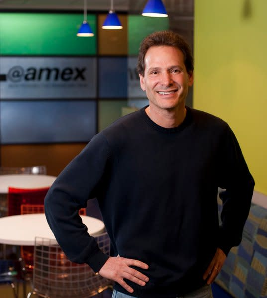 PayPal President: After the eBay split, we'll be a Fortune 500 company
