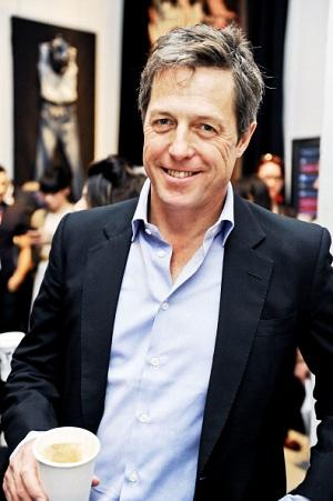 Hugh Grant Receives 'Substantial' Settlement in News of the World Hacking Lawsuit