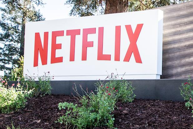 Wary Analyst Drops Netflix Stock's Target Price by $13