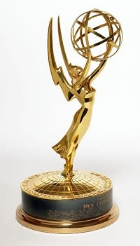 Emmy Awards Date Announced by CBS