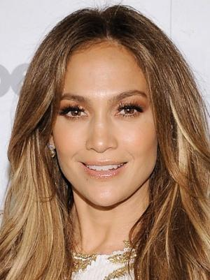 ABC Family Orders Murder Mystery, Jennifer Lopez-Backed Drama to Series