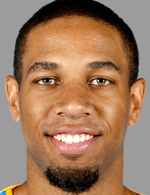 xavier henry   we can Protect your Good Name  Click here Xavier Henry