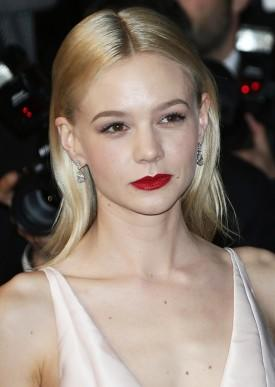 Carey Mulligan Eyes Re-Team With 'Shame' Scribe In 'The Fury'