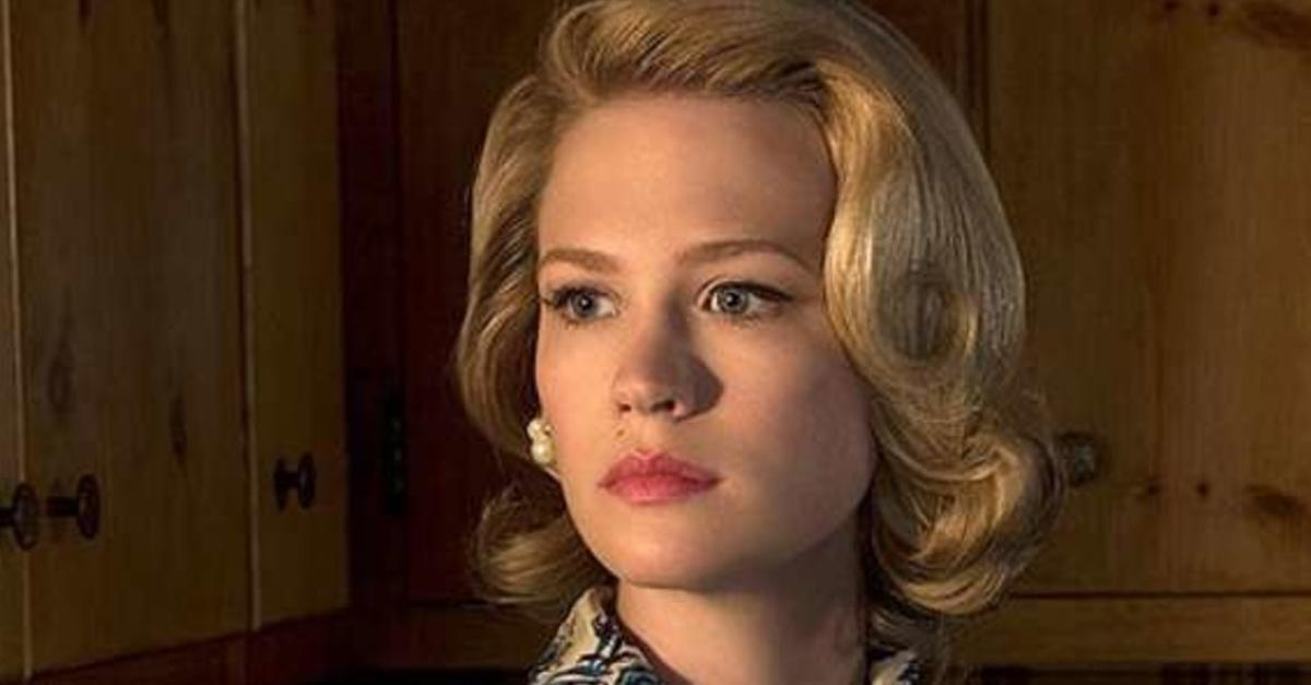 Their Rise To Fame: The Cast of 'Mad Men'