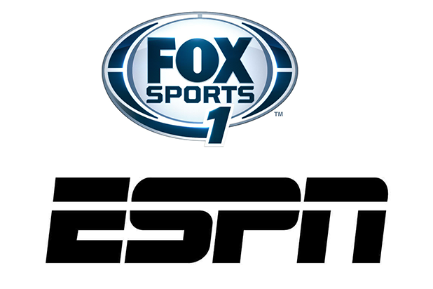 Fox Sports 1 'Very Pleased' With First Month — Though Not Scaring ESPN