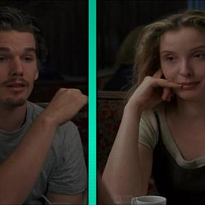 FLASHBACK: Richard Linklater's Experimental Approach in 1995's 'Before Sunrise' Was Sundance's Real Breakout Hit