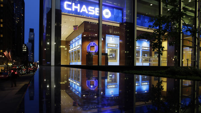 After JPMorgan loss, a call for stricter oversight