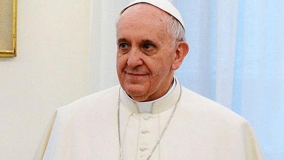 Pope-Themed Emails Lead Readers to Malware