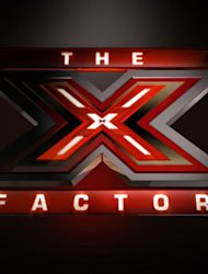 X Factor Around The World, Aksi Kumpulan Bintang!