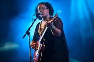 Brittany Howard: My Favorite Live Acts