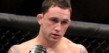 Superfight or Not, Frankie Edgar Will Be a UFC Champion Again