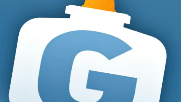 GetGlue Acquired by Competitor in $73 Million Deal