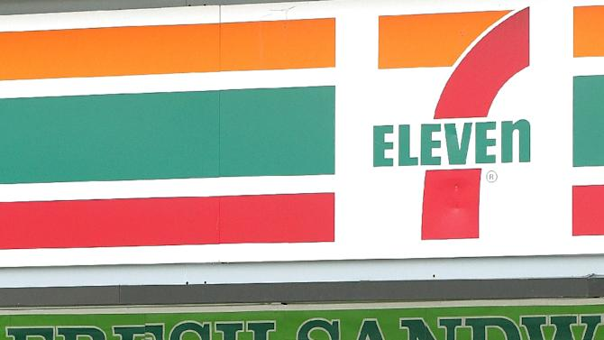 Convenience store giant 7-Eleven will establish an independent panel to review damaging allegations that its franchisees doctor payrolls and systematically underpay workers in Australia