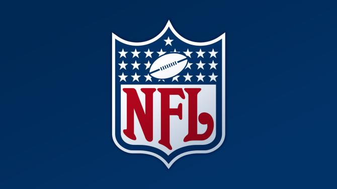 NFL Streaming Rights: Apple, Google, Amazon, Verizon Are In the Mix