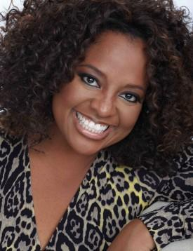 ICM Partners Signs Sherri Shepherd