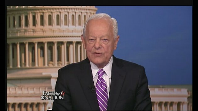 Schieffer: Washington Ine …