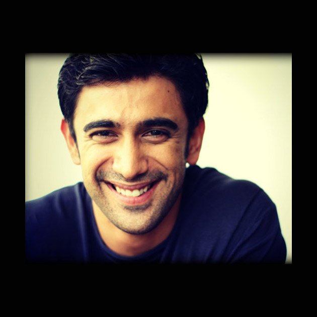 Amit Sadh will now play &amp;#39;boy-next-door&amp;#39;