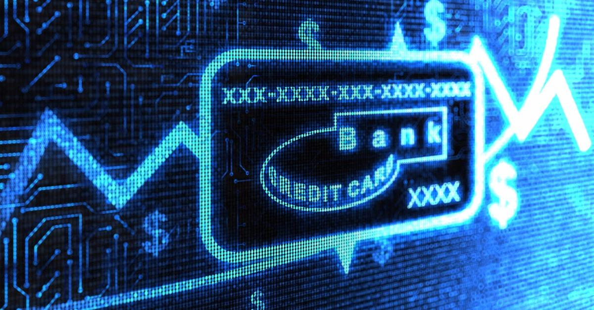 Paycards Vs. Paychecks: Common Compliance Issues