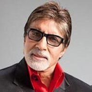 Amitabh Bachchan: ?Days of hardship?play an important role?