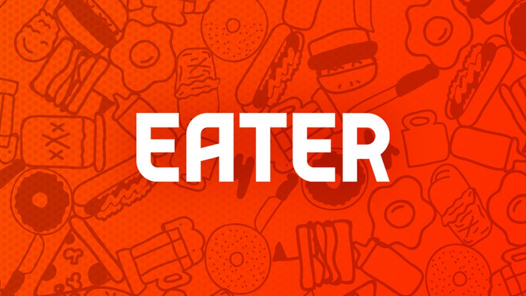 Help Wanted for Eater's International Expansion