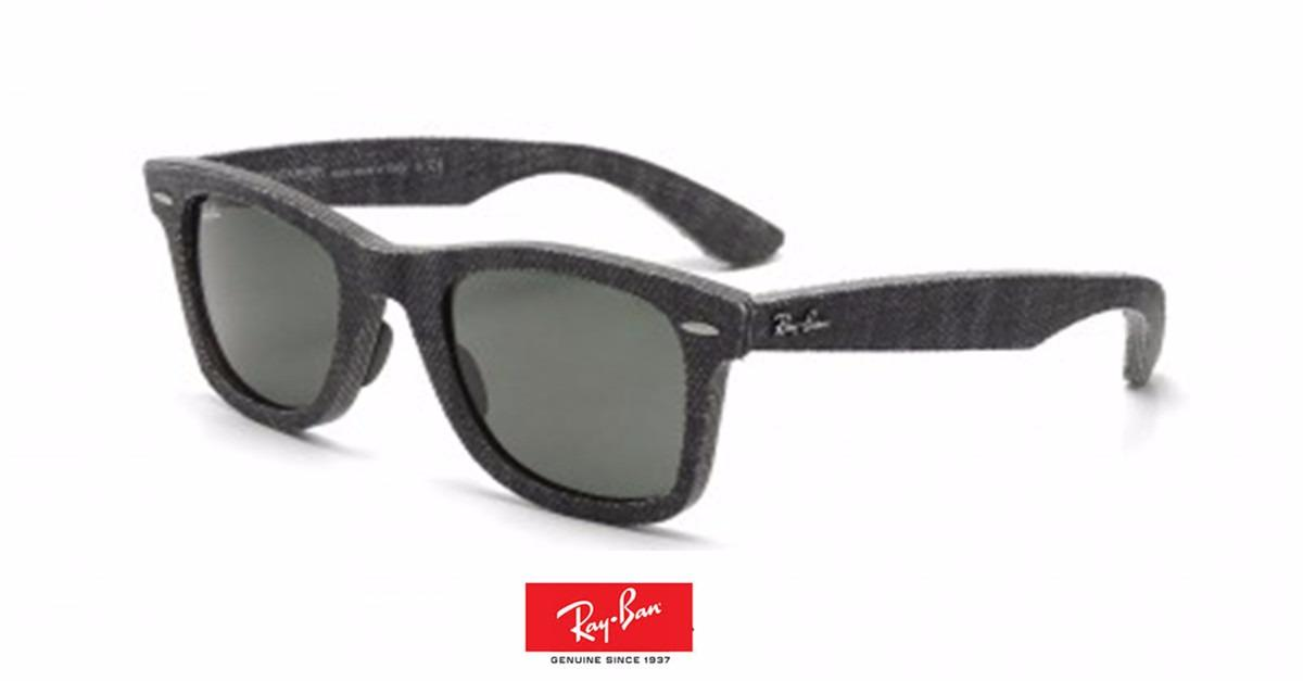 Ray-Ban Sunglasses Cyber Blow Out