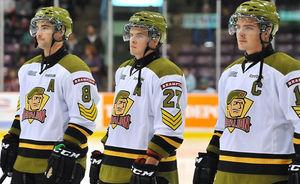 Brampton Battalion relocation proves Toronto isn't a hockey town