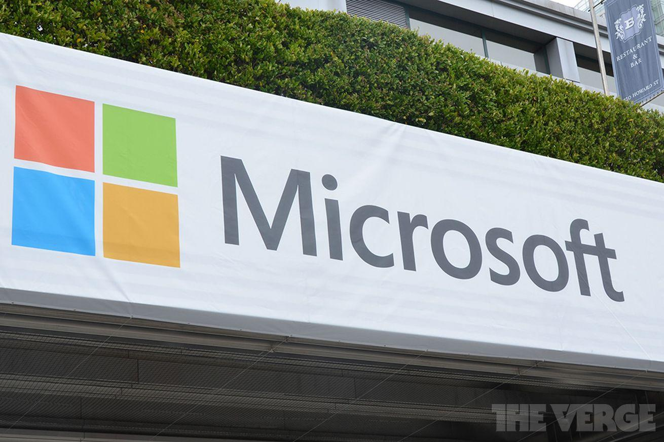 Microsoft's acquisition of Wunderlist is official