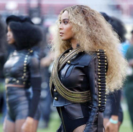Protesters Are Planning An Anti-Beyonce Rally Because Of Her Super Bowl 50 Performance