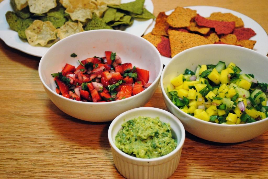 How to Justify Your Double-Dipping Using Science