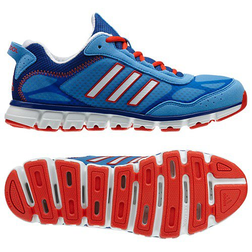 Adidas Clima Aerate Shoes