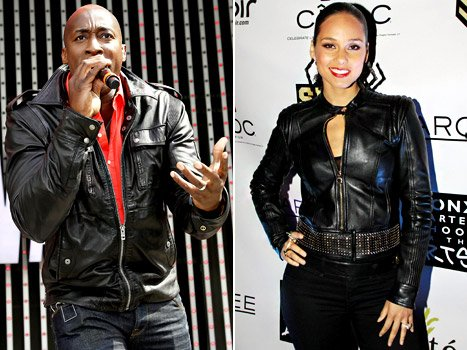 The Voice Winner Jermaine Paul: Former Boss Alicia Keys Is &quot;So Proud of Me&quot;