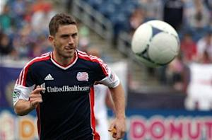 MLS Preview: San Jose Earthquakes - New England Revolution