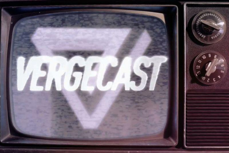 The Vergecast 168: iPhone 6s, Ashley Madison, and the Note 5