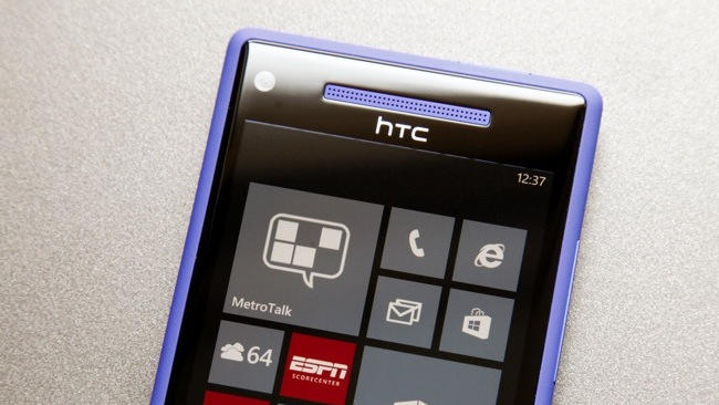 Microsoft says Windows Phone app downloads have more than doubled since WP8 launch