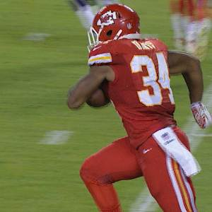 Mayock's Slant: Chiefs defense vs. Patriots