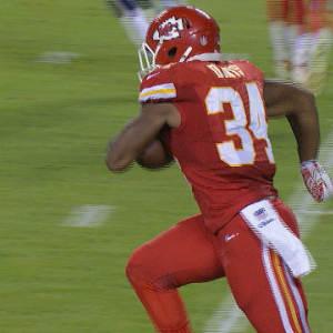 Mayock's Slant: Chiefs defense vs. Patriots