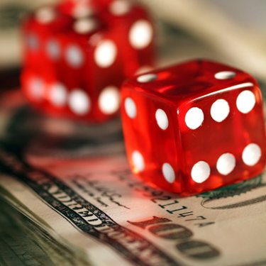 Dices-and-money_slideshow
