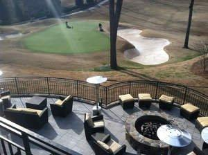 ACH Foam Technologies Wins Hole in One With EPS Geofoam for Country Club of the South