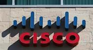 Cisco CEO Chambers sees US recovery, emerging market challenges