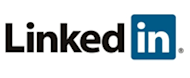 How To Make Your LinkedIn Profile Stand Out image LinkedIn Profile