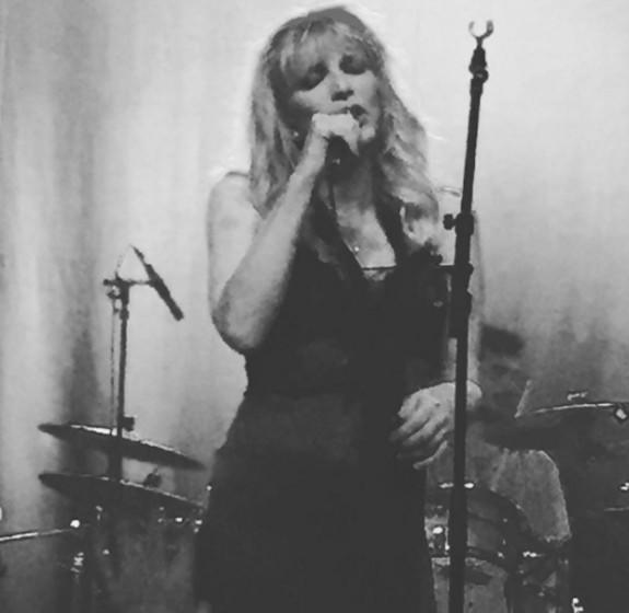 Watch Courtney Love, Carly Rae Jepsen, Alison Mosshart, & More Cover Fleetwood Mac In LA