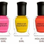 deborah-lippmann-nail-polishes-run-the-world-girls-2012 (2)