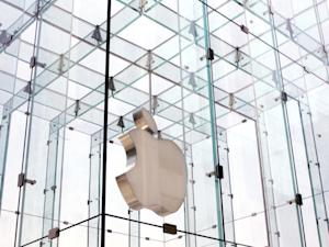 Apple to unveil 'iWatch' on September 9: report