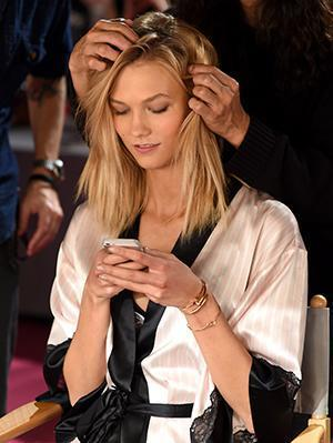 Why You Need a Makeup Remover for Your Phone