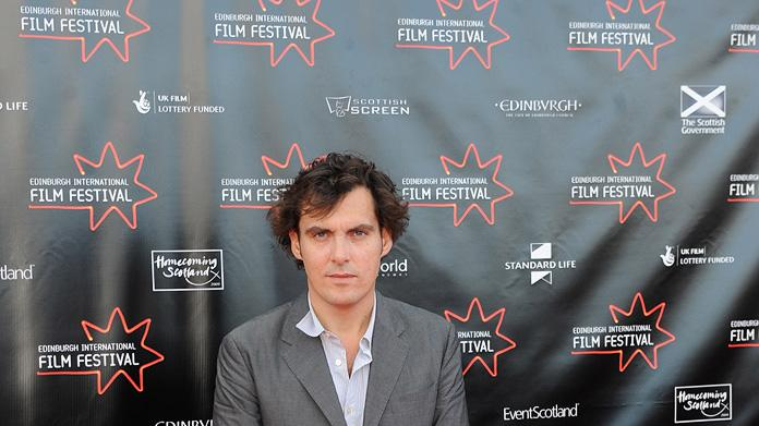 Edinburgh Film Festival 2009 Joe Wright