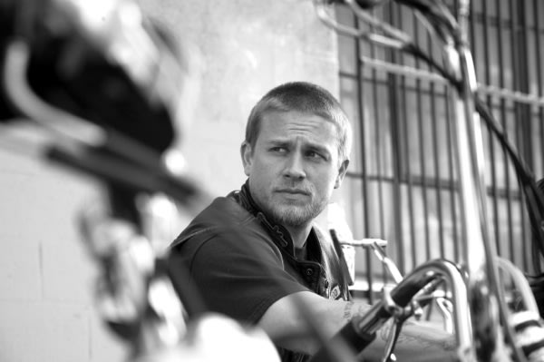 Eye on Emmy: Sons of Anarchy's …