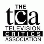 TCA: NBC Will Wait And See About Covering Russia's Anti-Gay Laws During Winter Games, But Takes Firm Stand Against Monkey-Comedy Interruptions